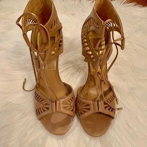 Dolce Vita Shoes - Dolce Vita heels